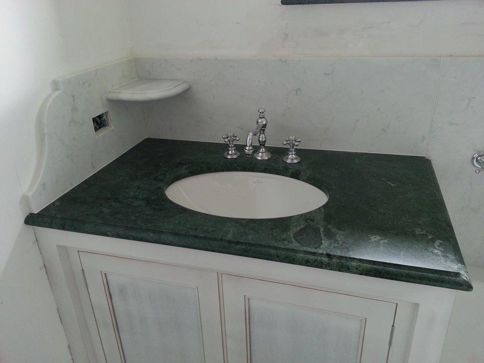 A nannini marmisti in fiesole lavandini bagno - Lavandini per bagno ...